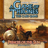A Game of Thrones - The Card Game - Princes of the Sun - Deluxe Expansion