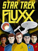 Looney Labs - Star Trek Fluxx (TOS)- LOO085