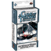 A Game of Thrones - The Card Game - The Winds of Winter - Chapter Pack Expansion