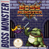 "Boss Monster - ""Tools of Hero-Kind"" Card Game Mini-Expansion"
