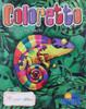 Coloretto - Limited Edition - 10th Anniversary Card Game + Promo Card Rio Grande Games