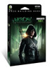 DC Comics Deck Building Game - Arrow (TV Series) - Crossover Pack #2 Expansion