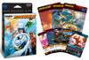 DC Comics Deck Building Game - The Rogues - Crossover Pack #5 - Expansion