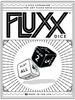 Looney Labs - Fluxx Dice - The Card Game - LOO066