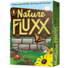 Looney Labs - Nature Fluxx - The Card Game - LOO071