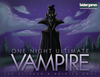 One Night Ultimate Vampire - Party Board Game - Bezier Games