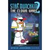 Star Munchkin 2 - The Clown Wars - Card Game Expansion