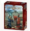 Sun Tzu - The Board Game - Asmodee