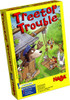 Tree-Top Trouble - Children's Memory Game - HABA Games