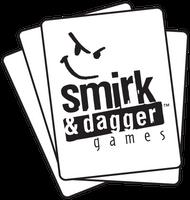 Smirk and Dagger