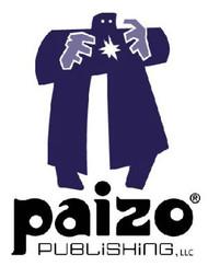 Paizo Entertainment