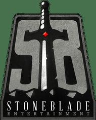 Stone Blade Entertainment