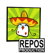 Repos Games