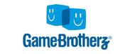 Gamebrotherz