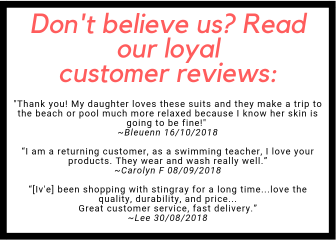 customer-review.png