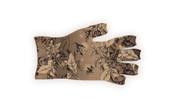 Nightfall Glove