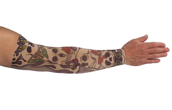 Misfit Arm Sleeve