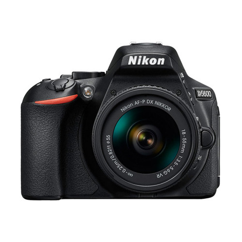 D5600 Body - Save $90