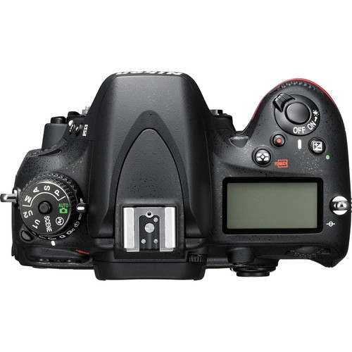 D610 Body - Save $100