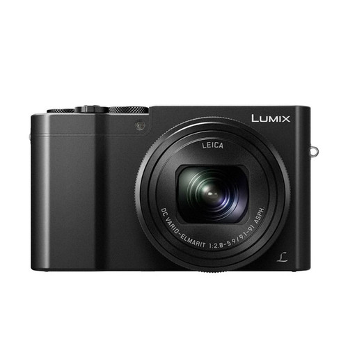 Lumix DMC-ZS100 - Save $100