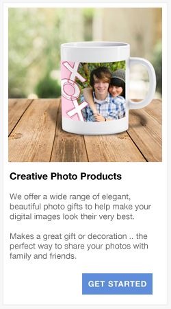 -creative-photo-products.jpg