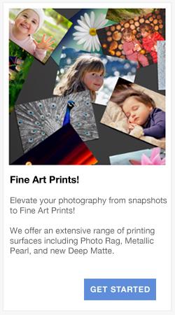 -fine-art-prints.jpg