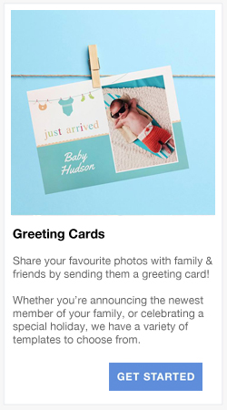 -greeting-cards.jpg