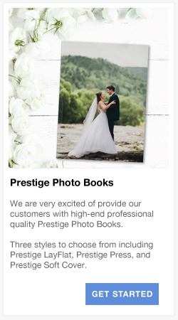 -prestige-photo-books.jpg