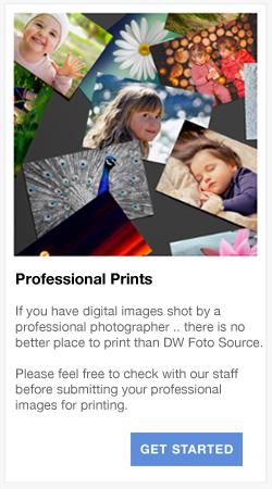 -professional-prints.jpg