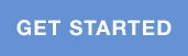get-started-blue.jpg
