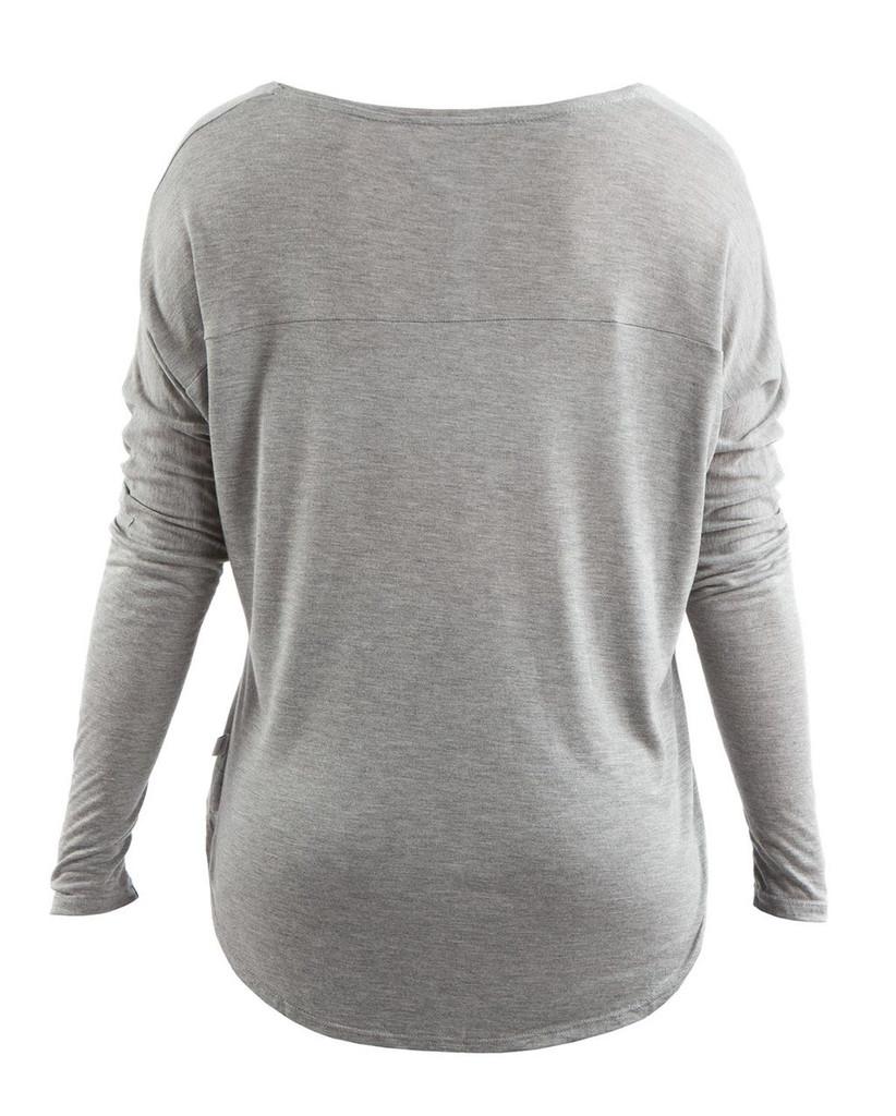 Energetiks Studio Pullover - Adult's Unisex Dance Pullover