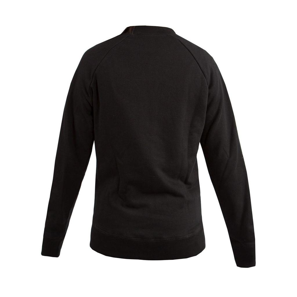 Energetiks Dance Jacket - Adult's Unisex Dance Jacket