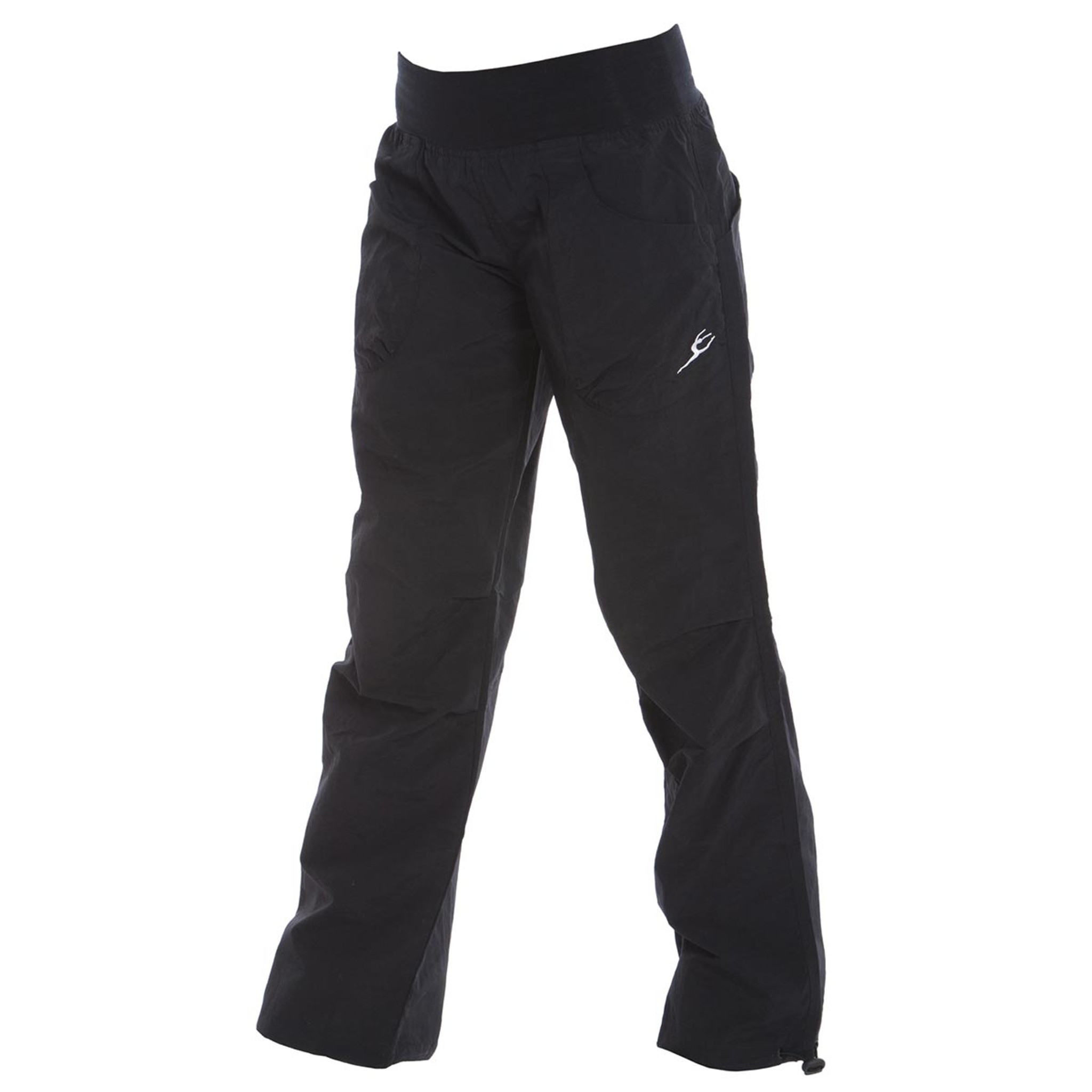 Energetiks Groove Pants - Adult's Dance Pants