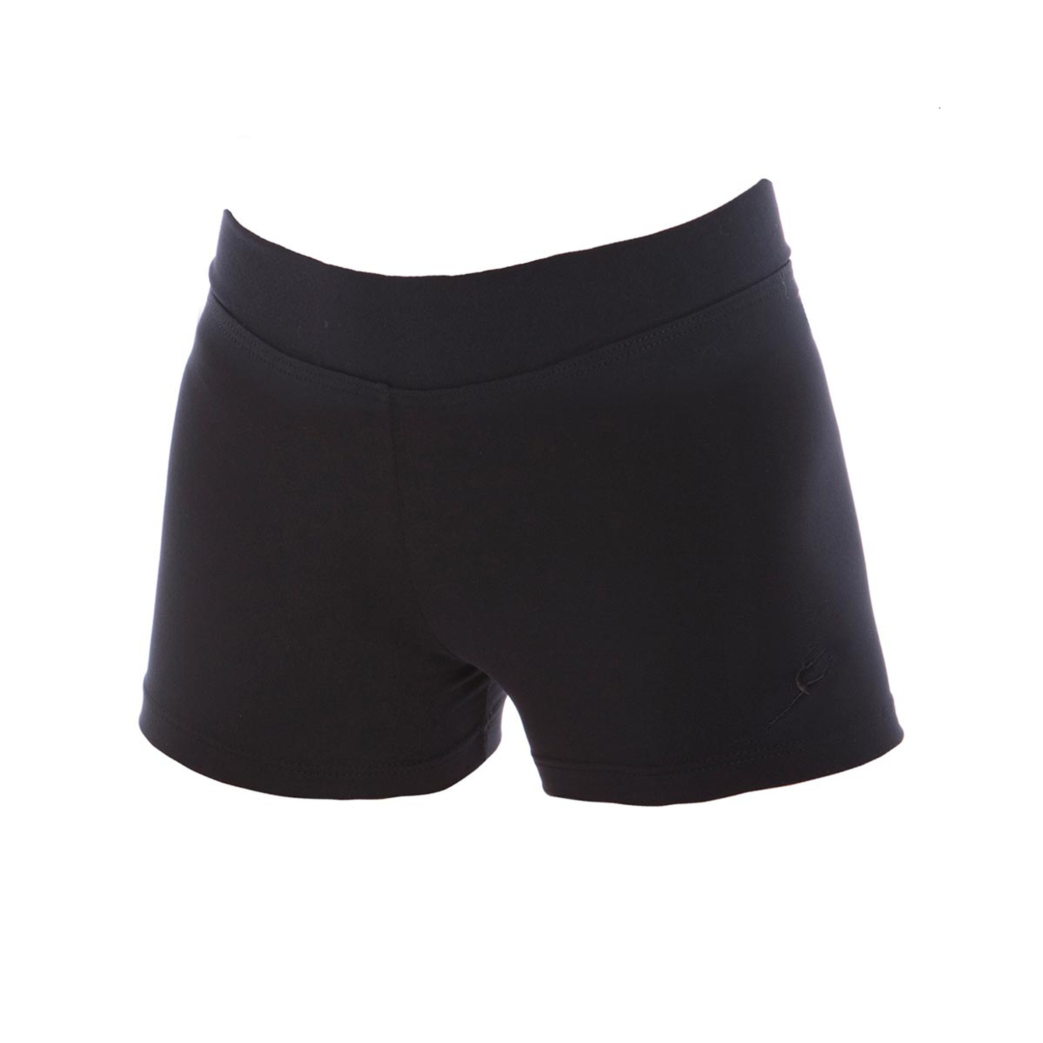 Energetiks Straight  Band  Dance Shorts Girls
