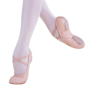 Energetiks Revelation Ballet Shoe - Split Sole Adults