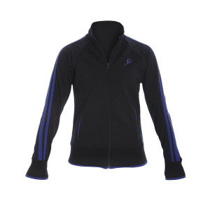 Energetiks Uniform Jacket - Adult's Unisex Dance Jacket