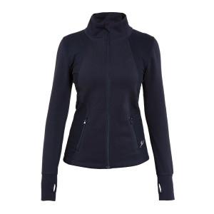 Energetiks Endurance Jacket - Adult's Unisex Dance Jacket