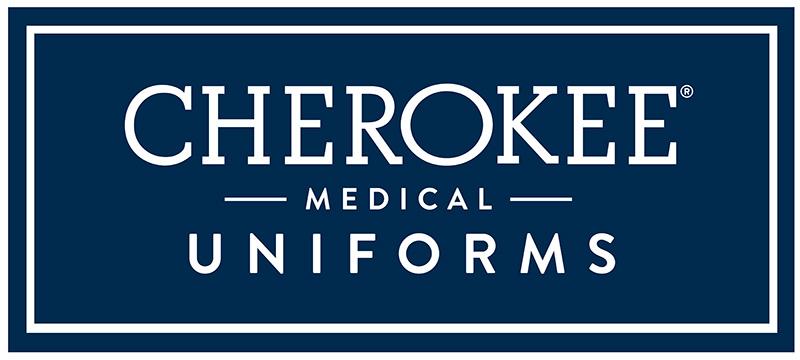 cherokee-medical-uniforms-logo.jpg