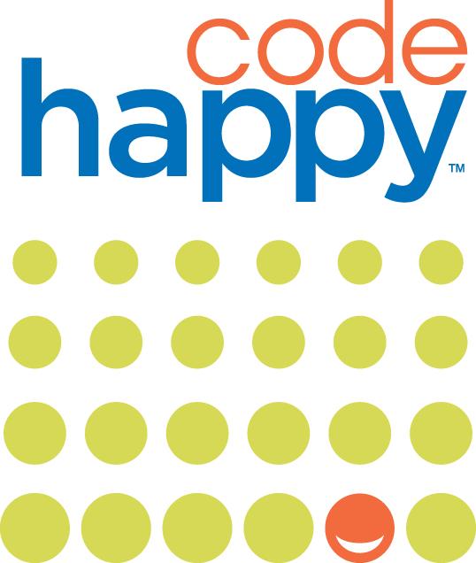 code-happy-circles-logo.jpg
