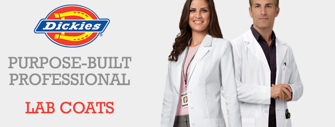infectious-categorybanners-unisex-labcoats2.jpg