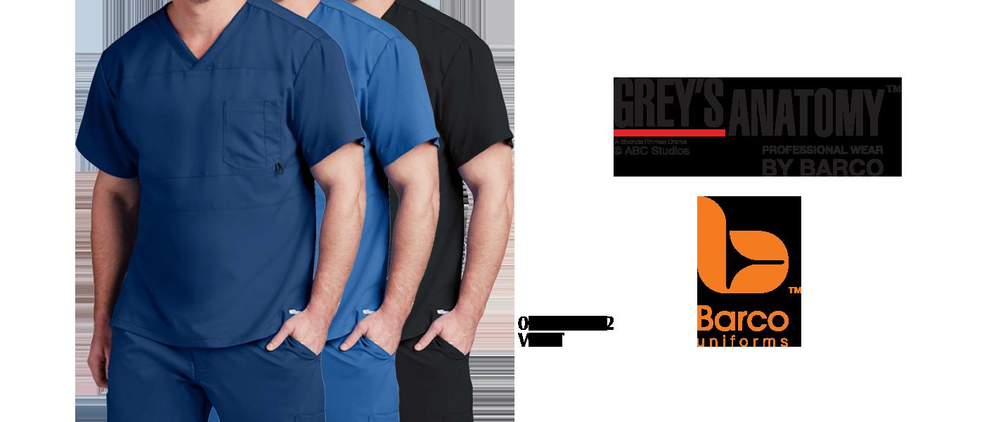 pijama-greys-anatomy.png