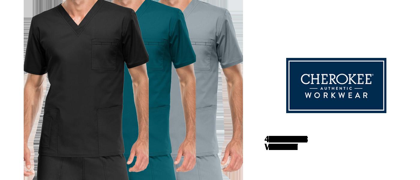 uniformes-medicos-man.png