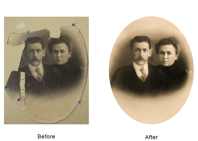 3-before-after.jpg