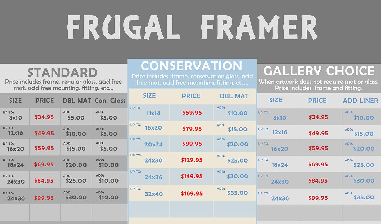 frugal-framer-2018.jpg