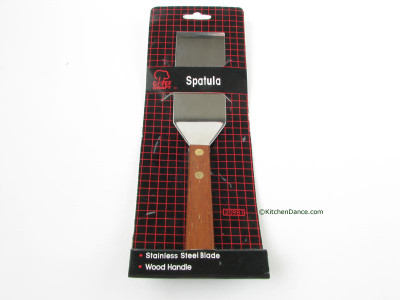 ChefCraft Cookie Spatula - #20981