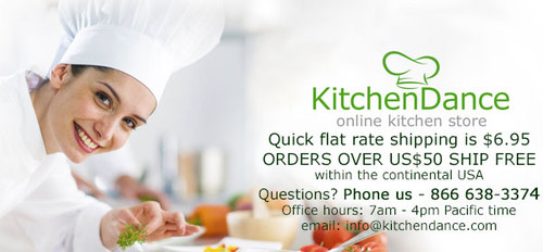 KitchenDance