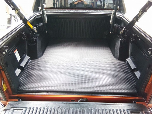 Tub Mat For Ford Ranger 2012-2019
