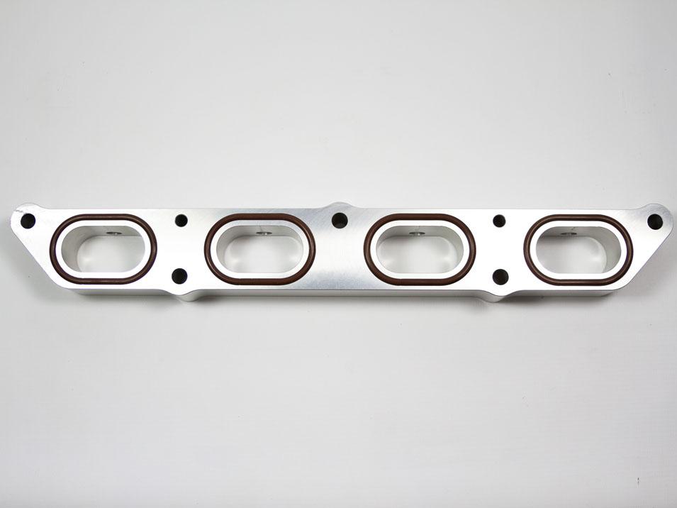 The Koala Intake Manifold Spacer by CravenSpeed