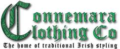 Connemara Clothing Co.