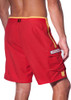 Lifeguard boardshort Hawaii